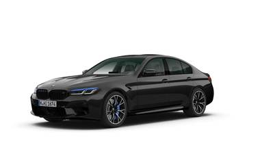 F90: M5 Competition, 797