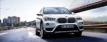 DEALER BMW INCHCAPE – PRACA Jeżelicechuje Cię wytrwałe dążenie do celu, troskę o Klienta łączysz z motywacją do osiągania jak najlepszych wyników i chcesz wziąć udział w rozwoju sprzedaży flotowej w BMWInchcape, mamy dla Ciebie