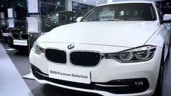 Ulepszamy #BMWComfortLease na samochody używane.
