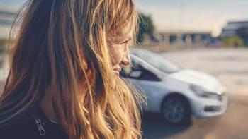 BMW dla Kobiet.