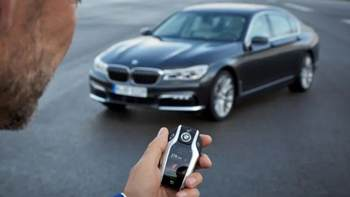 Leasing na nowo z BMW AUTO FUS GROUP