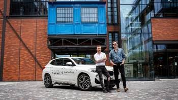 Auto Fus Group x Paprocki & Brzozowski: Współpraca szyta na miarę