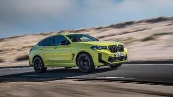 jazda testowa BMW