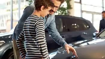 odkupimy Twoje auto