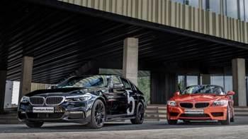 BMW-Prosto-Liczone-small