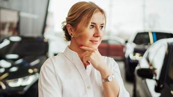 Z bliska: Liwia Kożuchowska