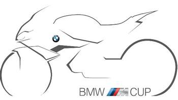 BMW M Cup
