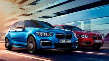 Specjalna oferta na oryginalne rozrządy BMW.