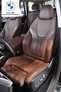 BMW X5 30d Czarny używany Szczegóły