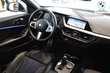 BMW Serii 1 5-drzwiowe 118d Biały używany Szczegóły