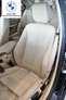 BMW Serii 3 Limuzyna 320d Sport Line Czarny używany Przedni