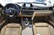 BMW Serii 3 Limuzyna 320d Sport Line Czarny używany Szczegóły