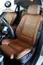 BMW X6 E71 Biały używany Szczegóły
