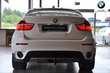 BMW X6 E71 Biały używany Deska rozdzielcza