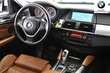 BMW X6 E71 Biały używany Prawy przód