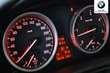 BMW X6 E71 Biały używany Przedni