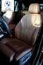 BMW X5 25d Czarny używany Szczegóły