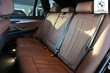 BMW X5 25d Czarny używany Prawy przód