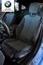 BMW Serii 3 Gran Turismo 330i Niebieski używany Szczegóły