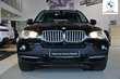 BMW X5 3.0sd Czarny używany Prawy tył