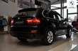 BMW X5 3.0sd Czarny używany Wnętrze