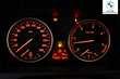 BMW X5 3.0sd Czarny używany Przedni