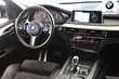 BMW X5 F15 Czarny używany Prawy przód