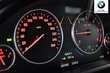 BMW X5 F15 Czarny używany Przedni