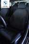 BMW Serii 5 Limuzyna 518d Czarny używany Szczegóły