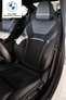 BMW Serii 3 Limuzyna 320i Biały używany Szczegóły