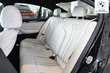 BMW Serii 5 Limuzyna 520d xDrive Czarny używany Prawy przód