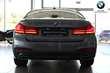 BMW Serii 5 Limuzyna 520d xDrive Szary używany Szczegóły