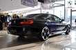 BMW Serii 6 Gran Coupé 640d Czarny używany Wnętrze