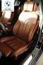 BMW Serii 6 Gran Coupé 640d Czarny używany Szczegóły