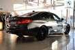 BMW Serii 5 Limuzyna 530i xDrive Szary używany Deska rozdzielcza