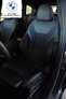 BMW X3 xDrive20i Niebieski używany Szczegóły