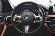 BMW Serii 5 Limuzyna 530i xDrive Czarny używany Wnętrze
