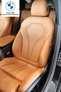 BMW Serii 5 Limuzyna 530i xDrive Czarny używany Przedni