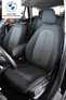 BMW X1 sDrive18i Czarny używany Szczegóły