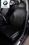 BMW Serii 5 Limuzyna 520d Czarny używany Szczegóły