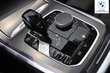 BMW X5 xDrive25d Brązowy używany Przedni