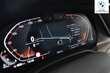 BMW X5 xDrive25d Brązowy używany Szczegóły