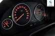 BMW X4 xDrive20d Czarny używany Przedni