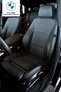 BMW X4 xDrive20d Czarny używany Szczegóły