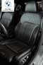 BMW Serii 5 Limuzyna 540i xDrive Srebrny używany Szczegóły