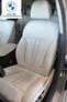BMW Serii 5 Limuzyna 530e Złoty używany Przedni