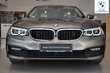 BMW Serii 5 Limuzyna 530e Złoty używany Prawy tył