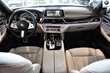 BMW Serii 7  Jasnoszary używany Prawy przód