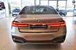 BMW Serii 7  Jasnoszary używany Szczegóły