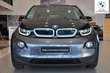BMW i i3 i3 Szary używany Prawy tył